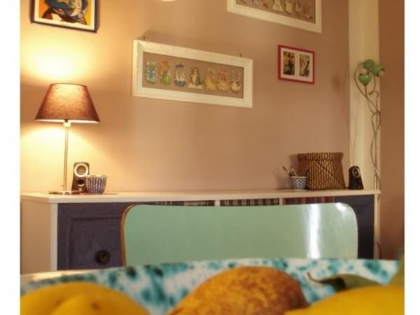 Riferimento 664 - Appartamento per Vendita in Pontedera