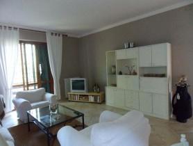 Riferimento VAF 00-668 - Villa Singola in affitto a
