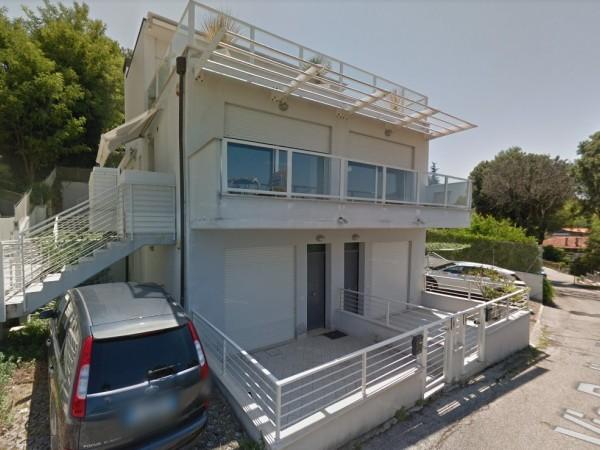 Appartamento in vendita, Gabicce Mare