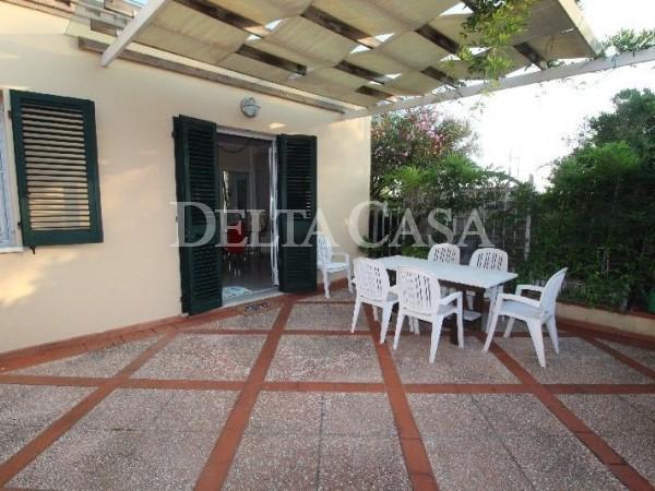Reference MP2067AP - Appartamento for Vendita in Marina Di Pietrasanta