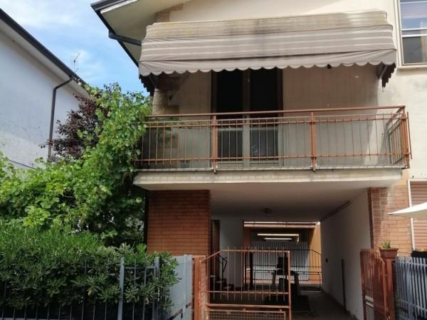 Riferimento 2M1542 - Appartamento in Vendita a Torre Del Lago Puccini