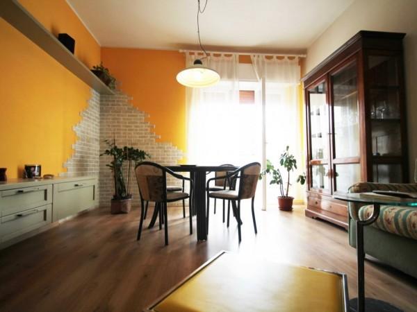 Appartamento in vendita, Senigallia, CENTRO