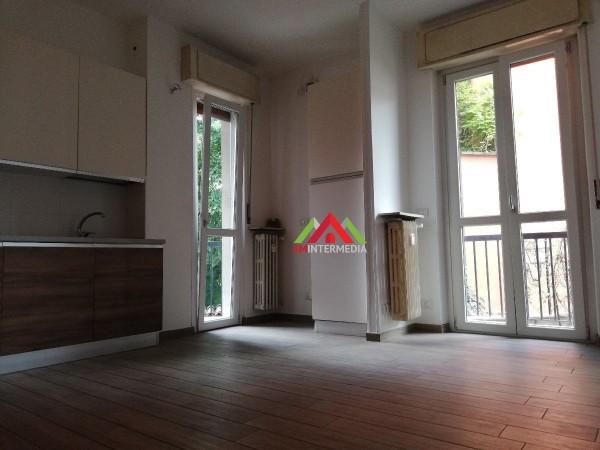 Riferimento 491AL - Appartamento in Vendita a Alessandria