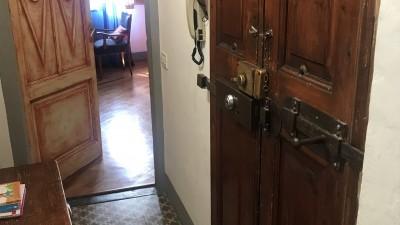 Appartamentoin Affitto, Firenze - Centro Storico - Riferimento: aa014