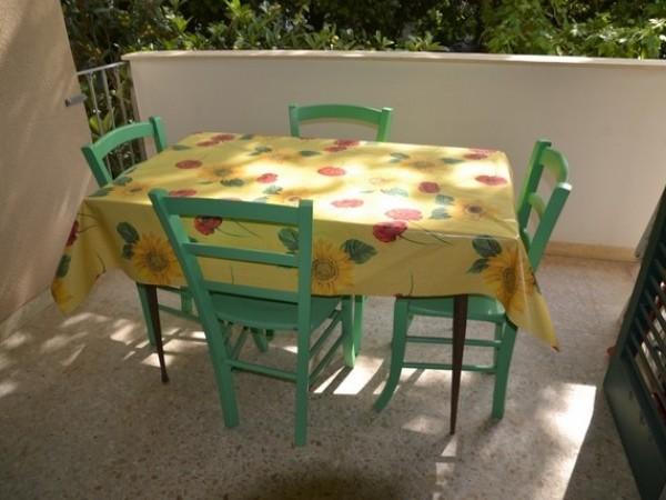 Riferimento 2130 - Appartamento in Affitto a Marina Di Pietrasanta