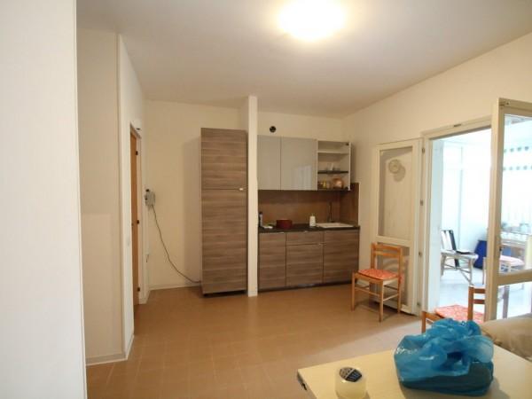 Appartamento in vendita a Mari