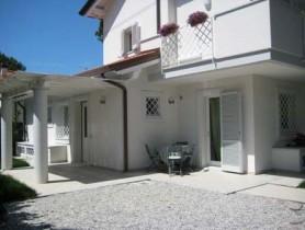 Riferimento VV124 - Villa Singola in vendita a