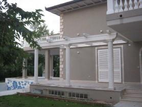 Riferimento VV235 - Villa in vendita a