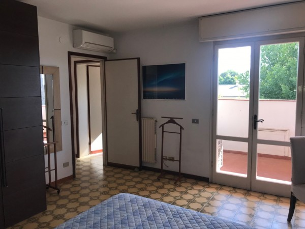 Riferimento sa023 - villa in Affitto Estivo in Pietrasanta