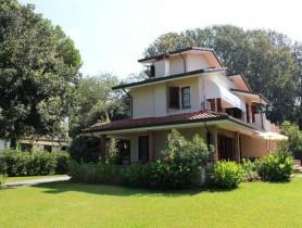 Riferimento VAF164 - Villa Singola in affitto a