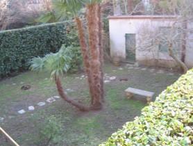 Riferimento AV277 - Appartamento in vendita a Vittoria Apuana