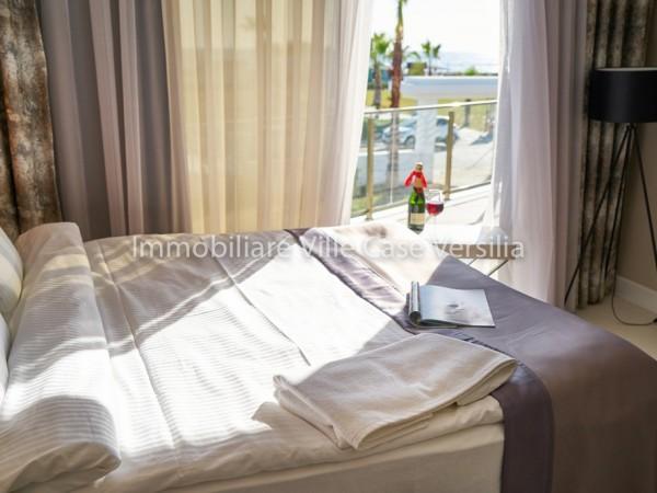 Albergo - Hotel in vendita, Viareggio, Passeggiata/Lungomare