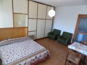 Riferimento AAF347 - Appartamento in affitto a