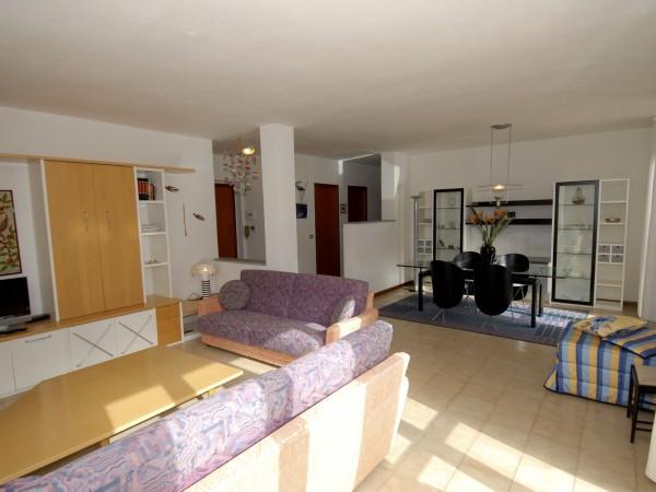 Riferimento 03 - Appartamento in Affitto a Monterosso Al Mare