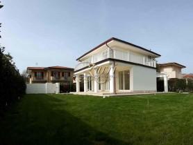 Riferimento VV359 - Villa in vendita a