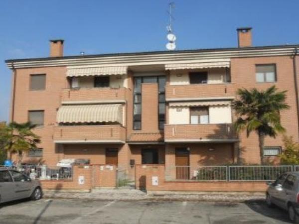 Appartamento 2 Camere in vendita, Bastiglia