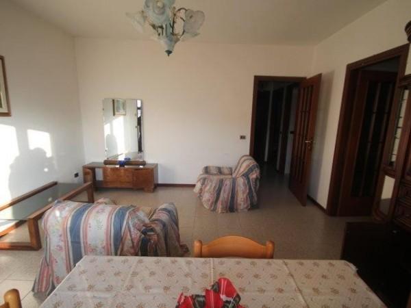 Appartamento in vendita, Senigallia, MARZOCCA