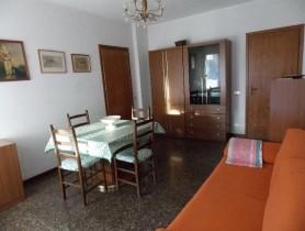 Riferimento AAF337 - Appartamento in affitto a