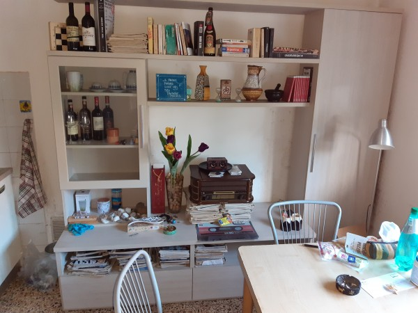 Riferimento EE9034 - Appartamento in Affitto a Empoli