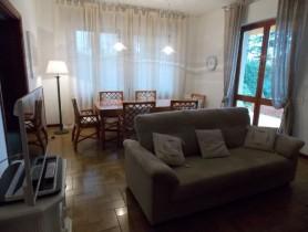 Riferimento VAF569 - Villa Singola in affitto a