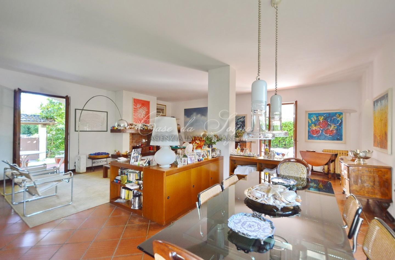 368 - cover Villa fascino
