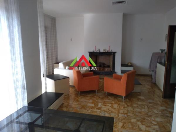 Riferimento 498A - Appartamento in Vendita a Alessandria