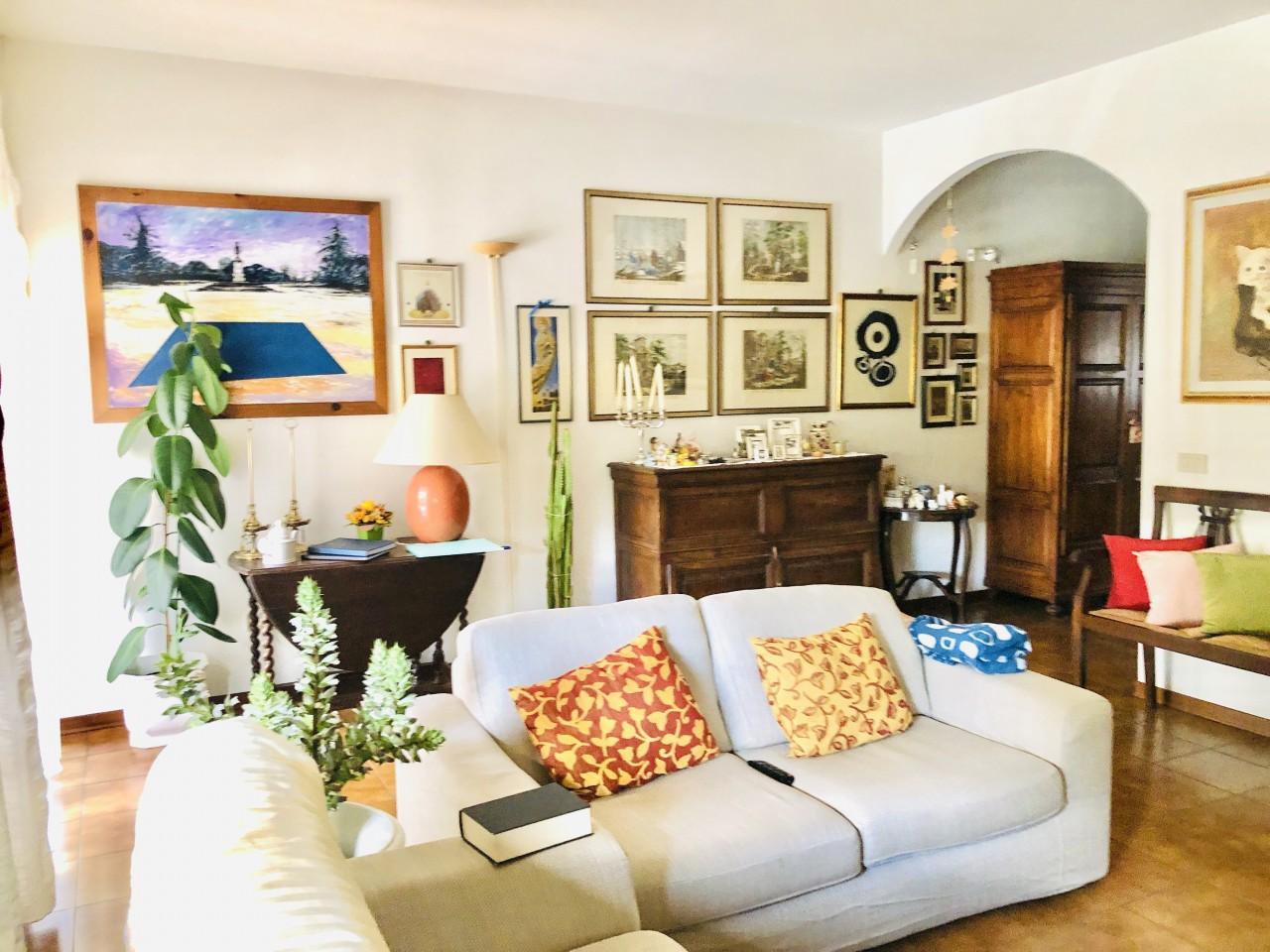 Appartamento in vendita a Siena, 7 locali, prezzo € 280.000   PortaleAgenzieImmobiliari.it