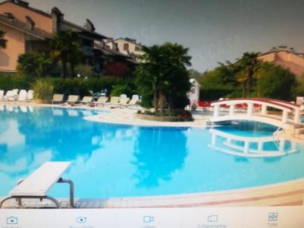 Riferimento B006 - Appartamento Duplex in Vendita a Desenzano Del Garda