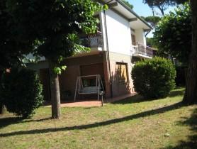 Riferimento VV517 - Villa Singola in vendita a
