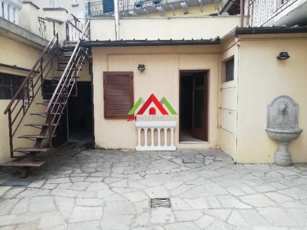 Riferimento 499CL - Casa Indipendente in Vendita a Borgoratto Alessandrino