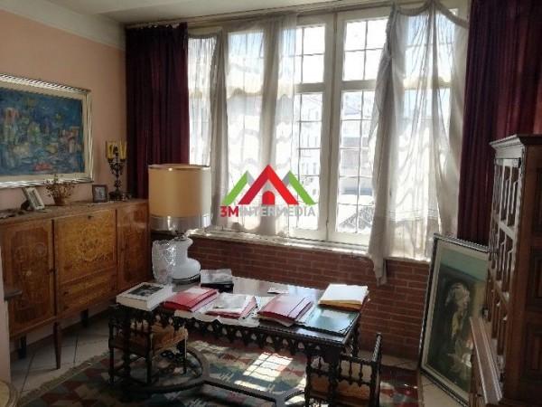 Riferimento 500AL - Appartamento in Vendita a Centro