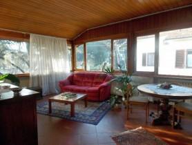 Riferimento AAF333 - Appartamento in affitto a Vittoria Apuana