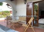 Villa Bifamiliare in affitto, Forte Dei Marmi - Vittoria Apuana -  8