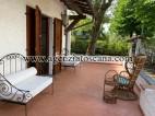 Villa Bifamiliare in affitto, Forte Dei Marmi - Vittoria Apuana -  7