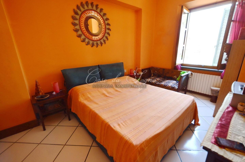 369 - cover Appartamento magnolia