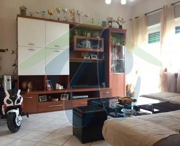 Pc-zona leonardo-l'appartament