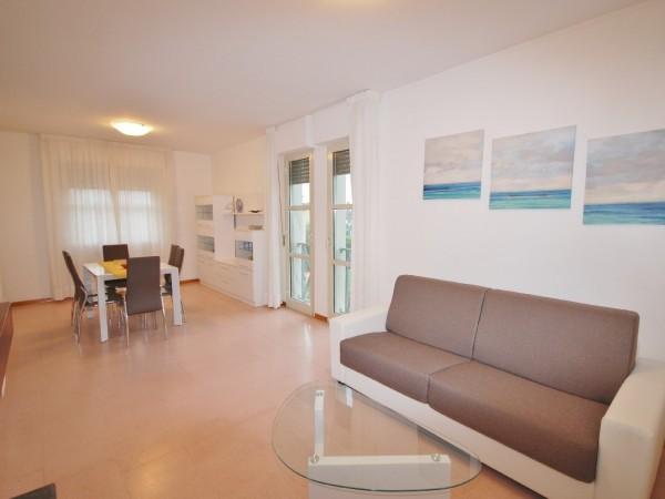Riferimento LT 302 Hellas - Appartamento in Affitto a Marina Di Pietrasanta