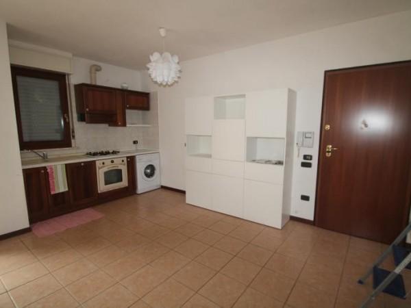 Appartamento in vendita, Senigallia