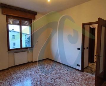 Podenzano - appartamento con 2