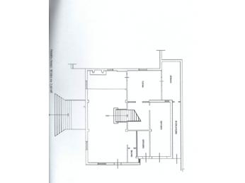 LV Consulenze - Planimetria 1
