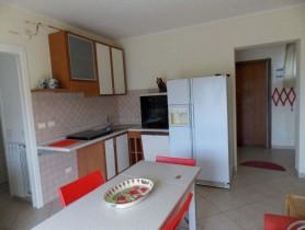 Riferimento AAF664 - Appartamento in affitto a