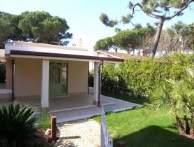 Riferimento VV441 - Villa in vendita a