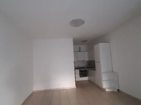 Riferimento LI9094 - Appartamento in Affitto a Capraia E Limite