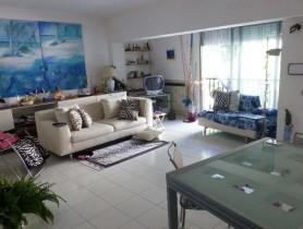 Riferimento AV568 - Appartamento in vendita a Cinquale