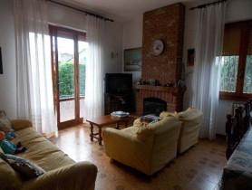 Riferimento VAf640 - Villa Singola in affitto a