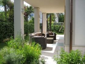 Riferimento VAF676 - Villa in affitto a