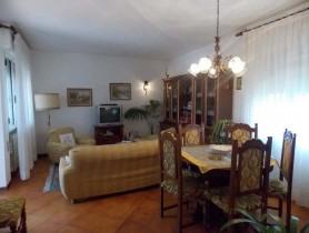 Riferimento VAF602 - Villa Singola in affitto a