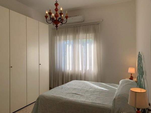 Riferimento SA026 - villetta in Affitto in Pietrasanta