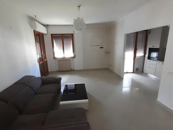 Riferimento ES9010 - Appartamento in Affitto a Empoli