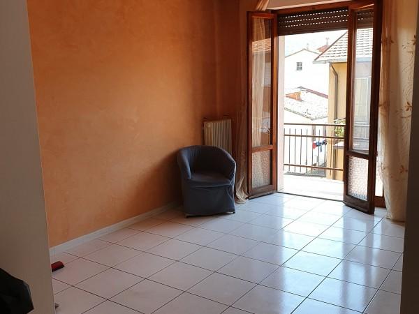 Appartamento in centro Subbian